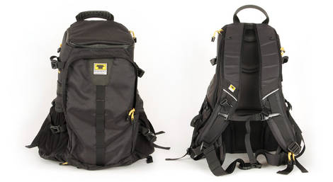 Mountainsmith Quantum Daypack