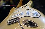 Fender_Strat-06.jpg