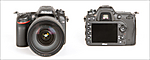 nikon-D7100-2up.jpg