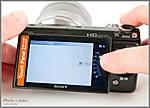 sony-NEX-5N_touchscreen.jpg