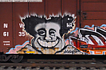8_Z_227_D700_AF50-f14D_I-8500_26Mar14_CView_Wilson-St_Q605-25_Rail-car_Art_Smile_svc698.jpg