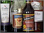 puffer-bottles-with.jpg