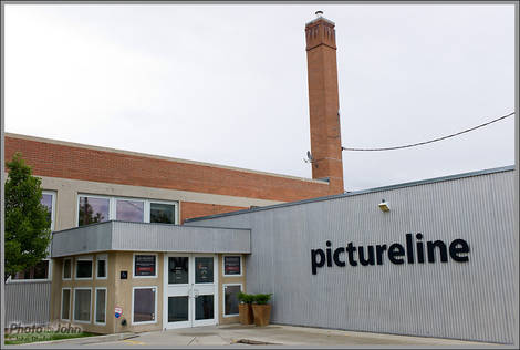 Pictureline Cameras - Salt Lake City