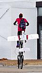 0a_S_052_D5000_VR18_I-160_16Sep13_Pensa_Hi-seat_Bike_sgc699.jpg