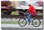 1_A_409_D3100_VR18-200_Iso100_23May11_Mobile_Bike_sgc697.jpg