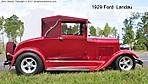 1_C_059_D5000_VR18_I-200_6Nov13_Walton_US-98_1929_Ford_Landau_sgc699.jpg