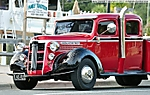 27_C_204_D5000_VR18_I-640_6Nov13_Panama-City_St-Andrews_Beck_GMC-truck_sgc699.jpg