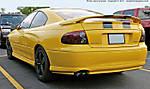 2_P_181_D90_VR18-200_Iso800_18Sep11_CView_Pontiac_GTO_sgc699.jpg
