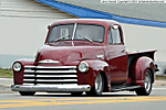 3_R_114_D90_VR18_I-2000_17Jan13_US-90_Holt_Chevy_Pickup_sgc699.jpg