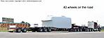 3_T_059_D7000_VR18-ii_I-250_26Jul13_I-10_Oasis_42-wheeler_Truck_sgt699.jpg