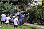 4_N_072_D3100_VR18_Iso800_14Jul12_Pensa_Roll-over_Wreck_sgc699.jpg