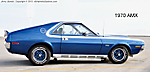 5_C_244_D5000_VR18_I-200_6Nov13_Panama-City_St-Andrews-Pier_1970-AMX_sgc699.jpg