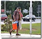 6_W_181_D90_VR18-200_Iso1250_24Aug11_Pensa_Homeless-Man_Rain_sgc697.jpg