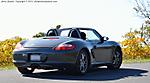 8_D_173_D5100_VR16_I-400_20Oct13_Skyline-Dr_Porsche_sgc699.jpg