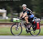 8_E_005_D90_VR18_Iso250_30Aug12_US-90_Galliver_Bike-rider_sgc694.jpg