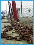 Chain_Gang.jpg