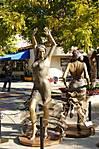 Flamenco_web1000sr72_BSD8499.jpg