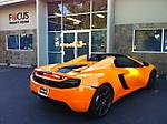 McLaren_2014_Focus.jpg