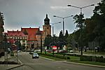 Wojciech_E_Zielinski_red_lights_DPP_0085.JPG